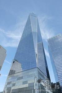 171202-NYC-208