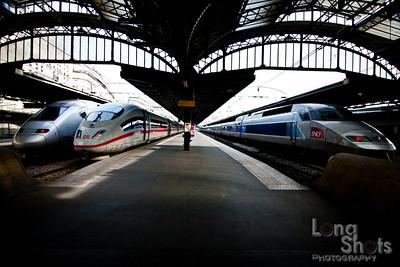 110320-Paris-103