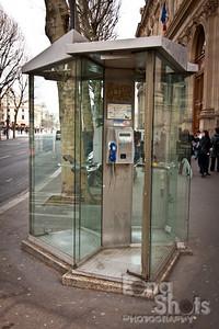 110320-Paris-106