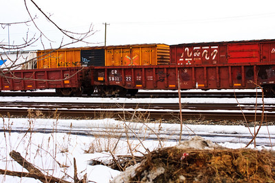 100220-RockvilleBridge-103