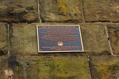 100220-RockvilleBridge-122