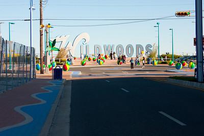 090919-Wildwood-175