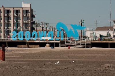 090919-Wildwood-105