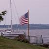 Maine2008-7