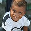 Honduras_2006__319_317