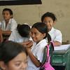 Honduras_2006__303_301