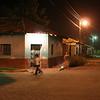 Honduras_2006__286_284