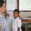 Honduras_2006__302_300