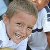 Honduras_2006__320_318