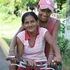 Honduras_2006_119_of_159_118