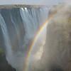 Africa2004_346_338