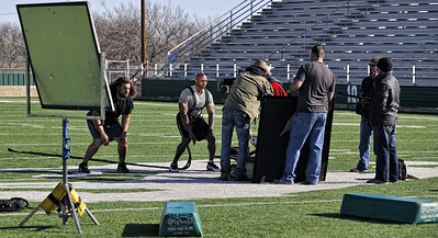 SpeedWorx Commercial shoot by RCW Pictures (03-06-2011)