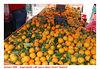 Greece 2006 - Argyroupolis Laiki Agora (Open Street Market)