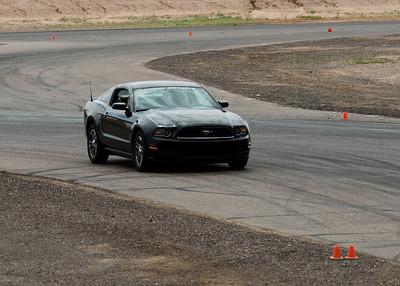 RacingSchool-0808