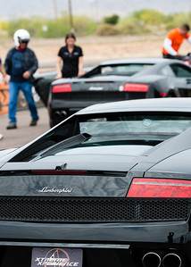 RacingSchool-0821