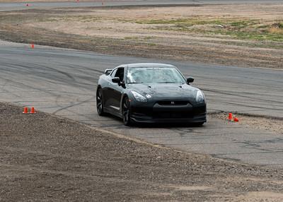 RacingSchool-0814