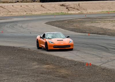 RacingSchool-0810