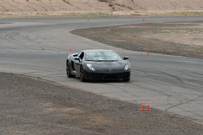 RacingSchool-0815