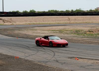 RacingSchool-0807