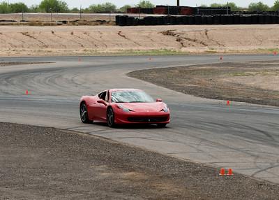 RacingSchool-0809