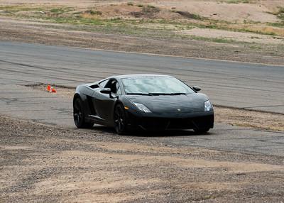 RacingSchool-0817