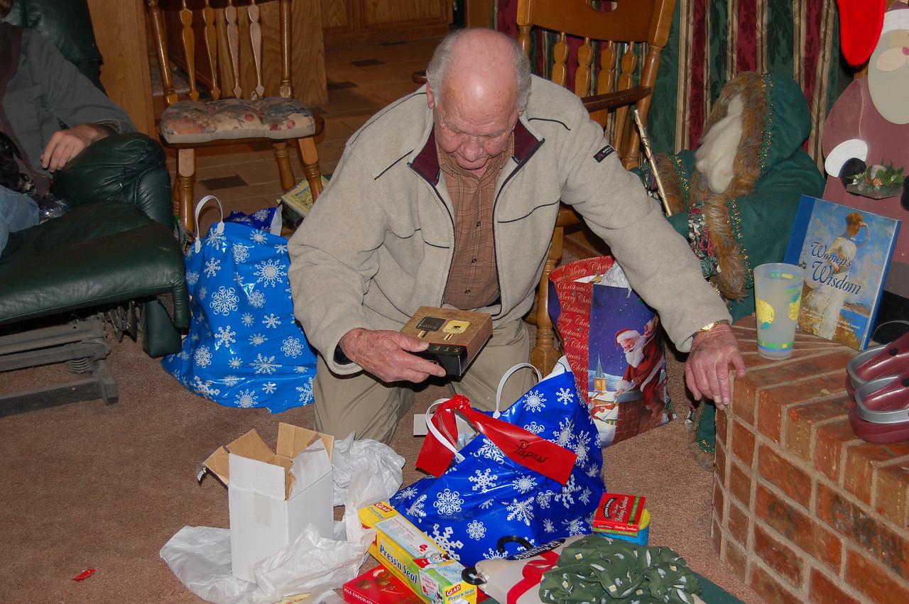 2007 Christmas Denton-10