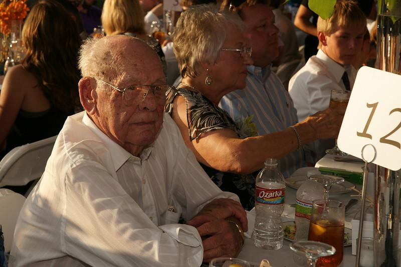 Sara and Kelley Wedding - Papaw  (662) 6-16-2012 7-39-20 PM