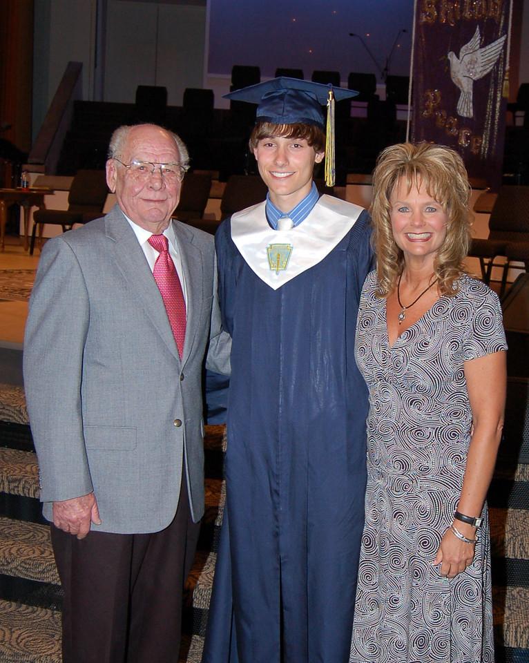 2008 Kelley Graduation-5