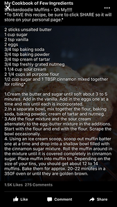 Snickerdoodle Muffins-02