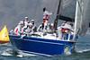 9-10-2009_3LR9561_smg