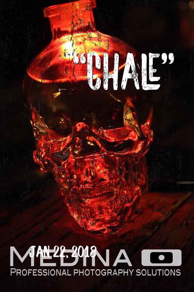 ChaleSkull01