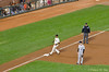 9/27/2011<br /> San Francisco Giants vs. Colorado Rockies<br /> at AT&T Park