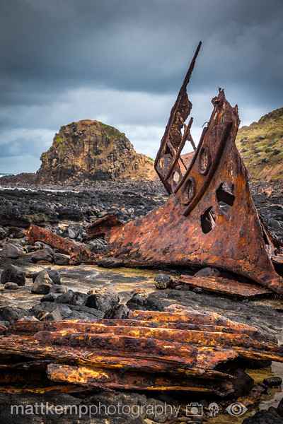 shipwreck-77