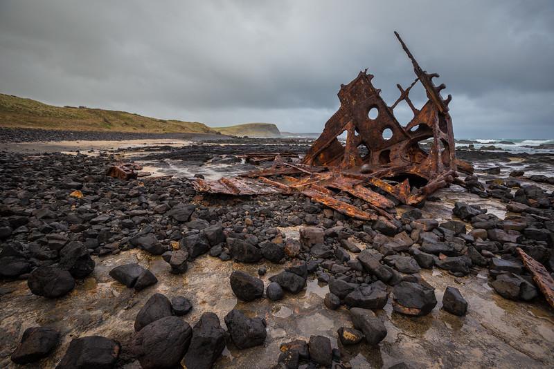 shipwreck-55