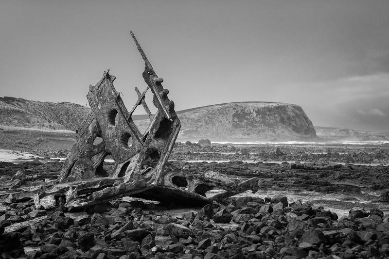 shipwreck-3