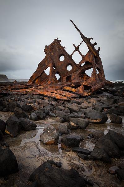 shipwreck-69
