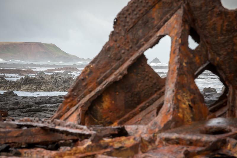 shipwreck-11
