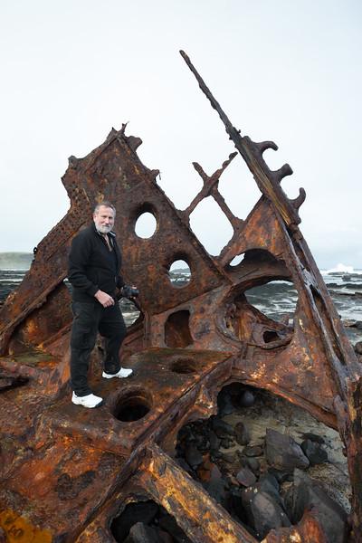 shipwreck-22