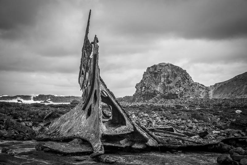 shipwreck-79