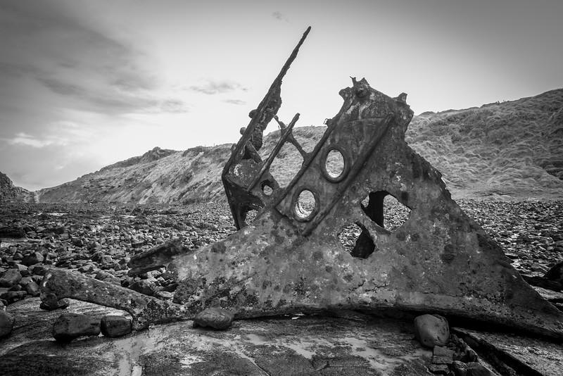 shipwreck-17
