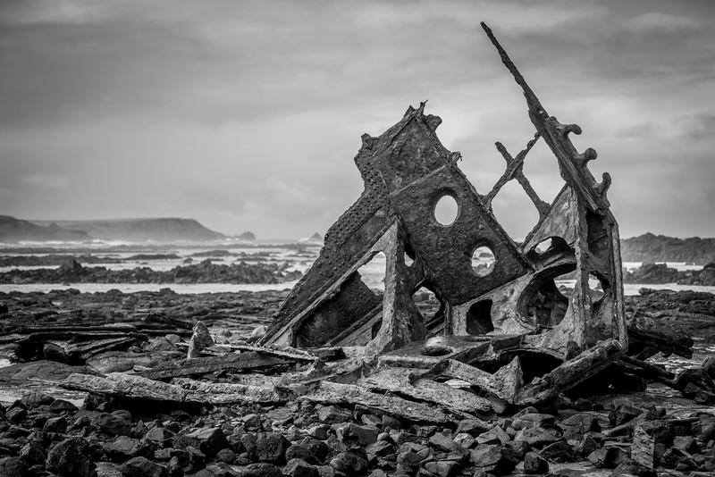 shipwreck-8