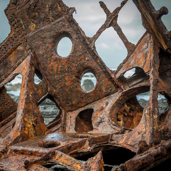 shipwreck-7