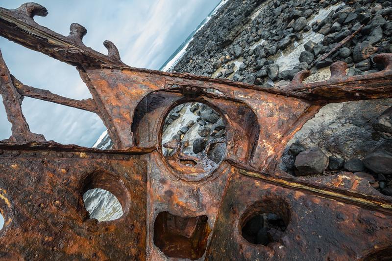 shipwreck-24