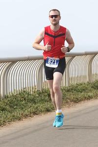 Santa Cruz Triathlon 2015