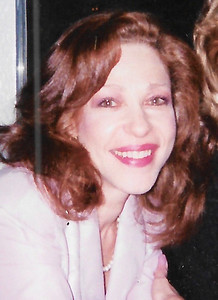 Myra Schiller