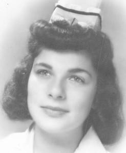 Freda Kushner RN