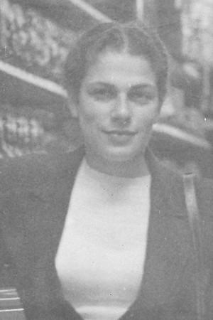 Freda Kushner Schiller