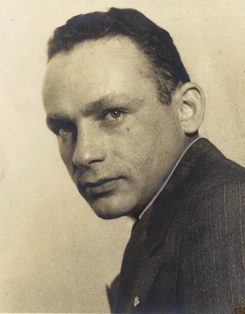 William Schiller