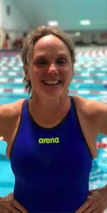Susan Jensen Schiller