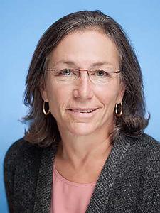Heidi Schiller Blanchard